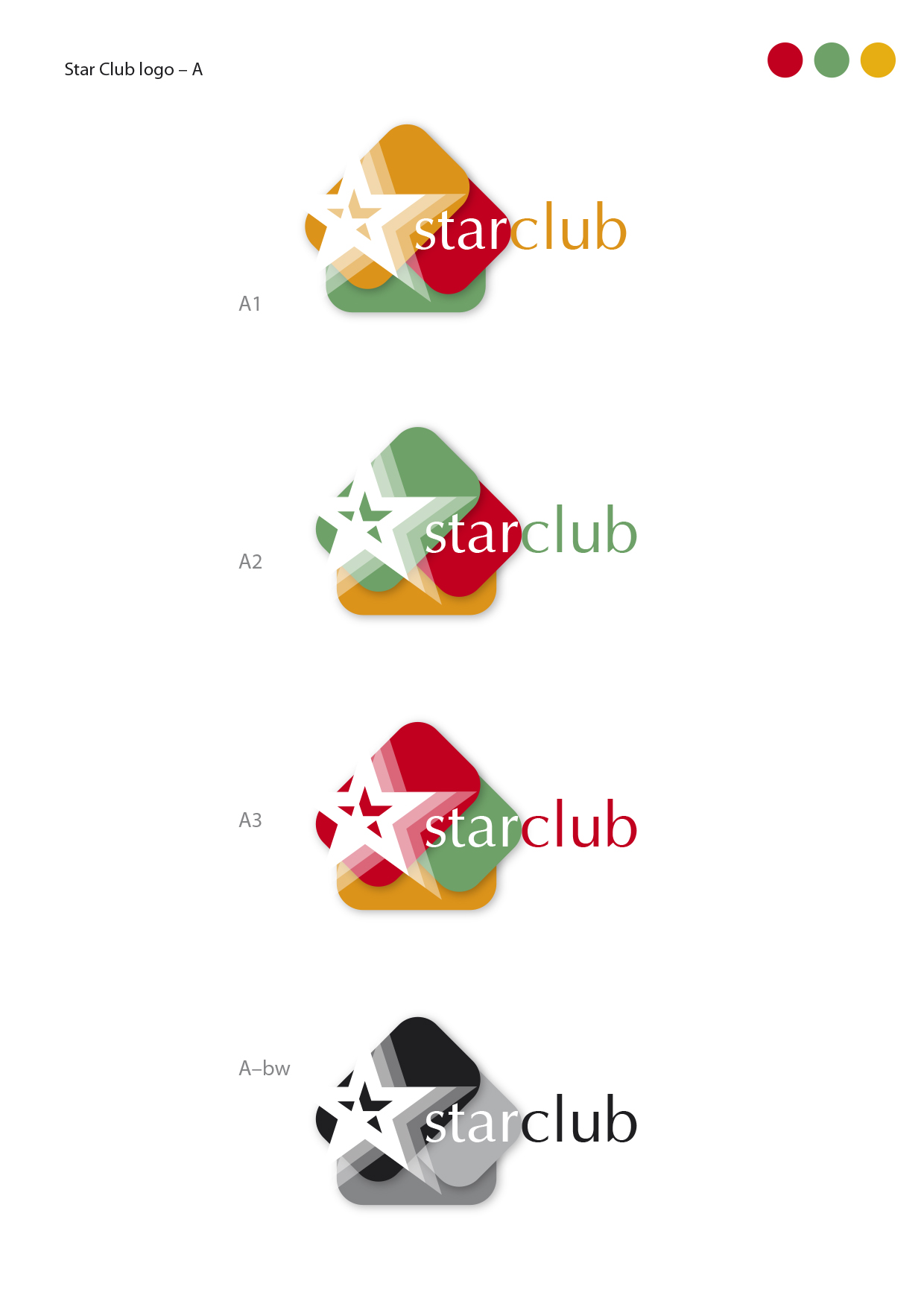 in-store-ca-logos (13)