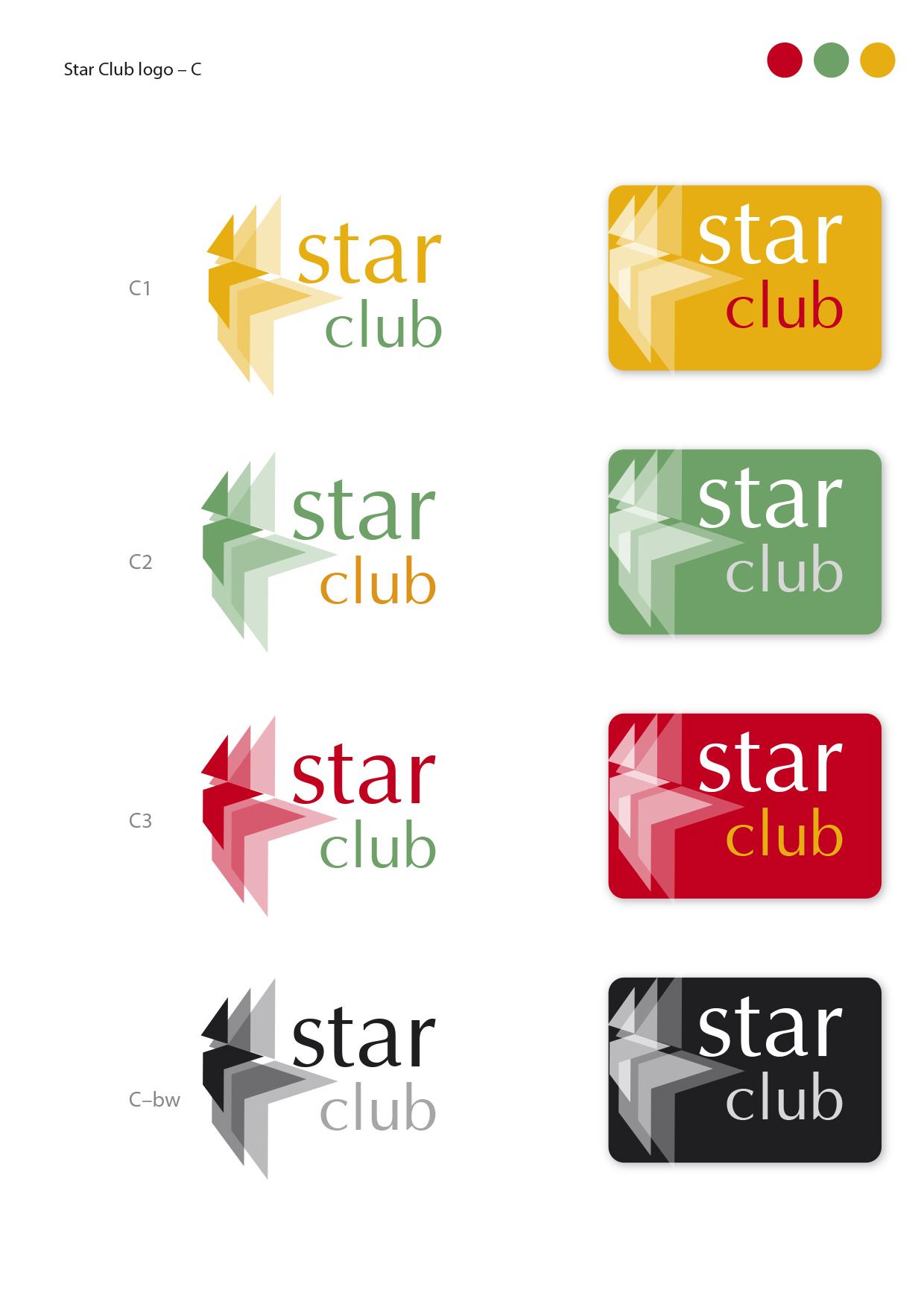 in-store-ca-logos (15)