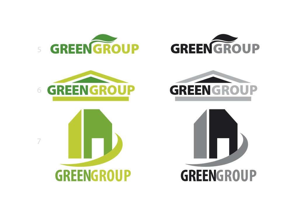 in-store-ca-logos (3)