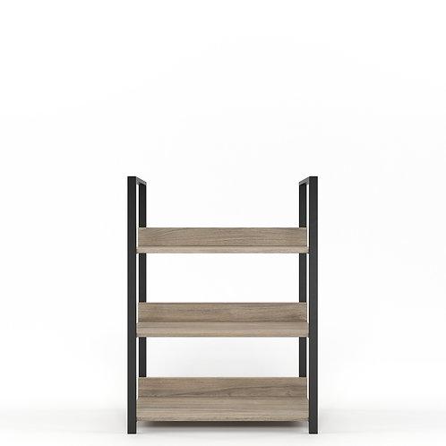 Shelving Unit EASY 900 3 shelves