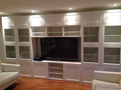 FurnitureMasterCa-018