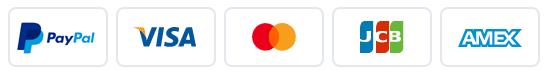 paymentmethods-colour.png