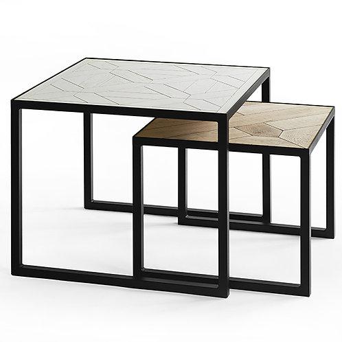 Coffee Table ART WOOD 620