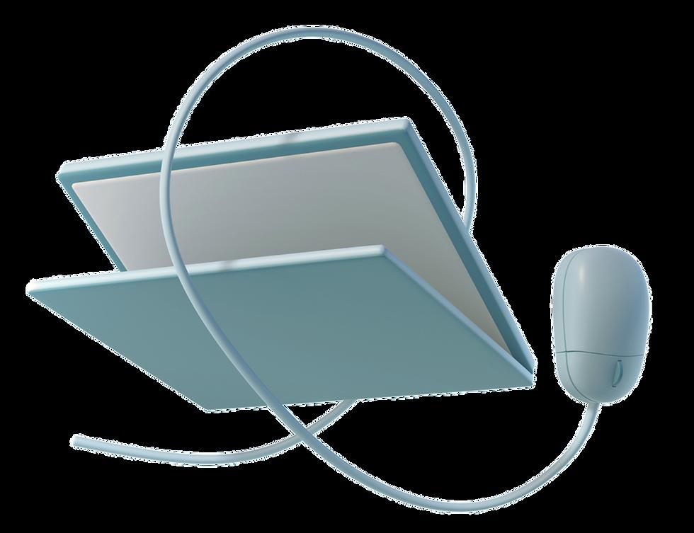in-store Web Design