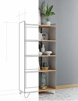 custom designer furniture