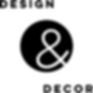 design-decor-sm-1.png