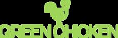 GreenChikenlogo.png