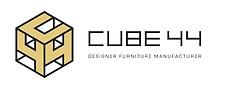 Cube44logo.png