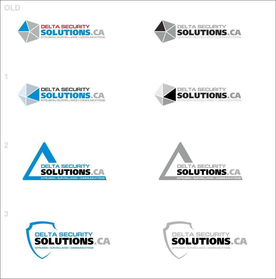 in-store-ca-logos (21)