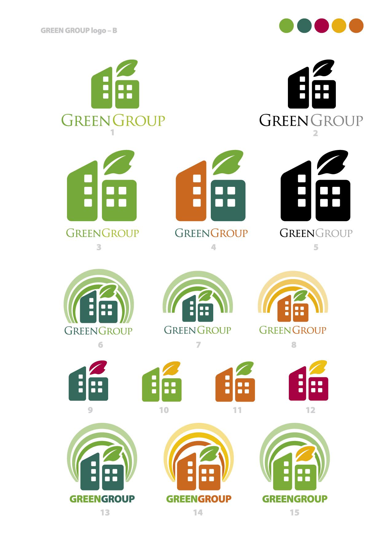 in-store-ca-logos (26)