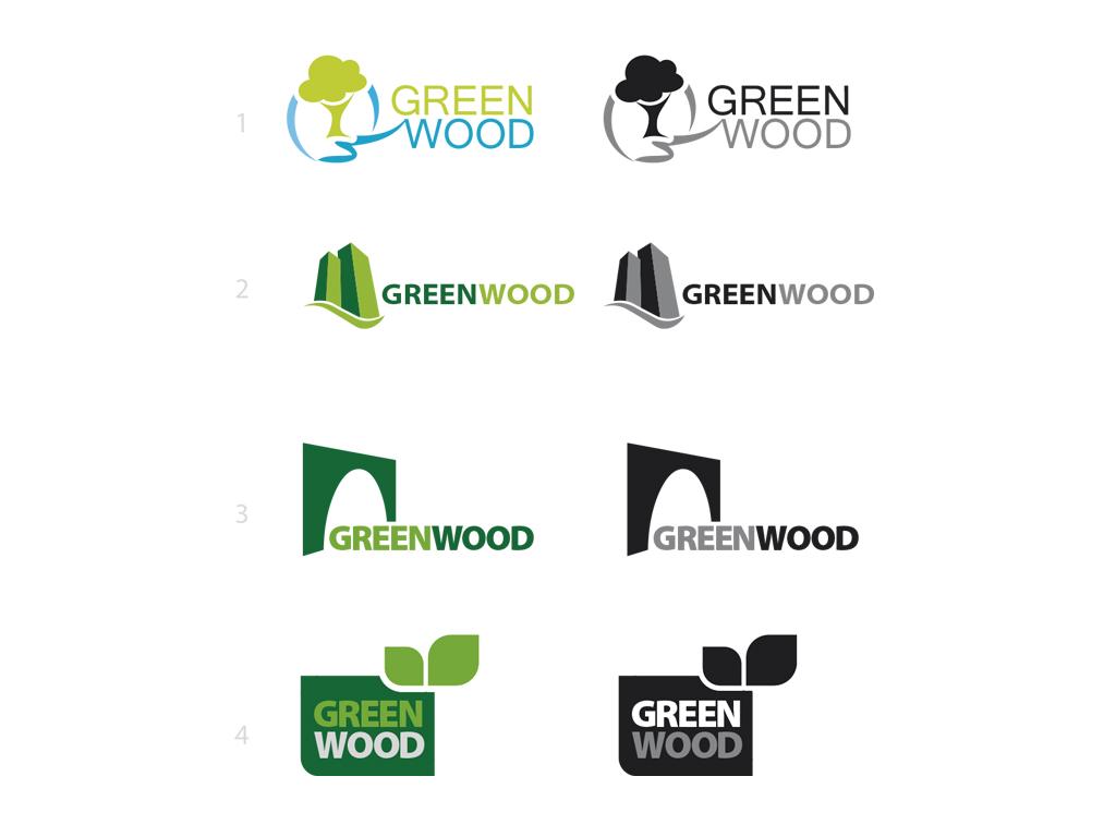 in-store-ca-logos (6)