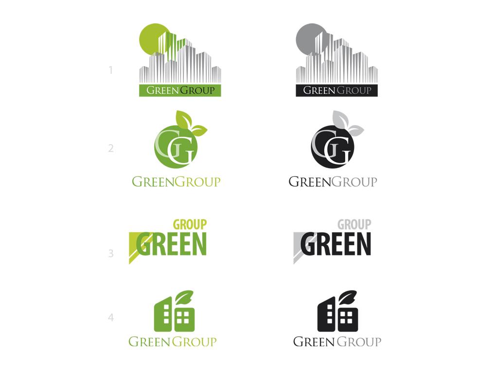 in-store-ca-logos (4)