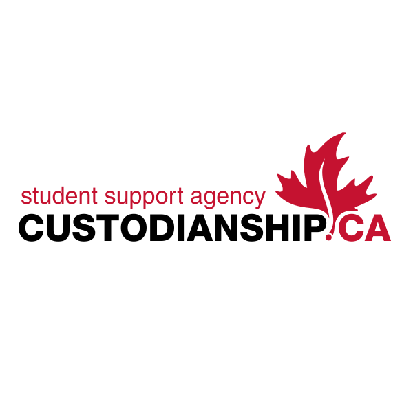 custodianship-logo-600x600