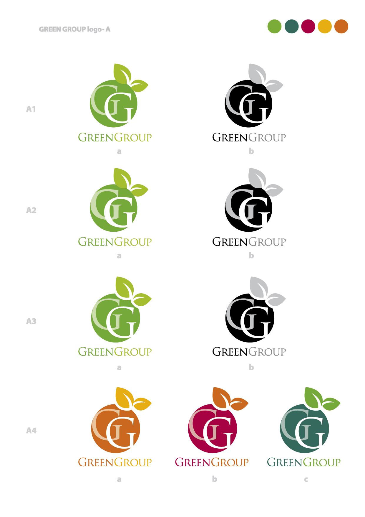 in-store-ca-logos (24)