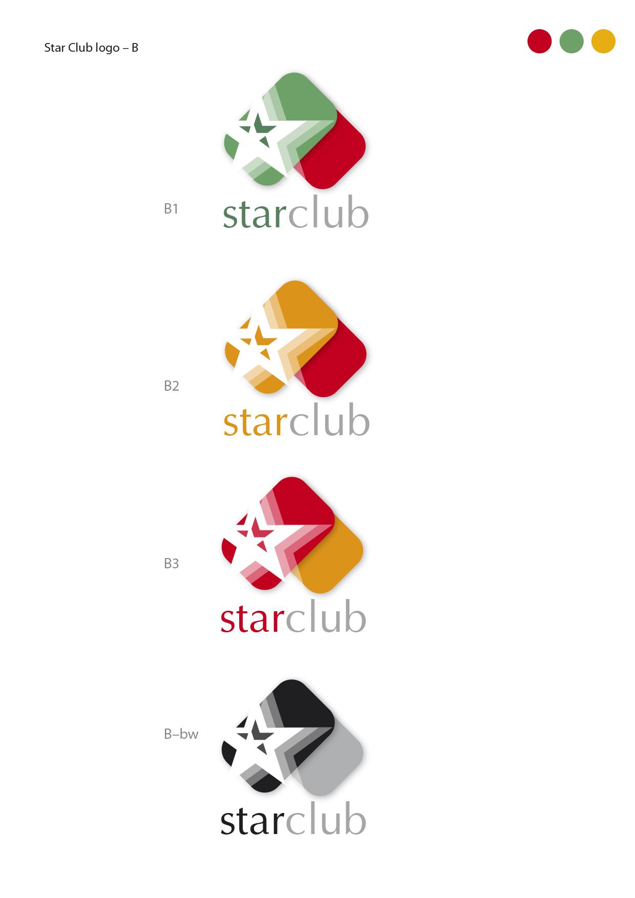 in-store-ca-logos (14)