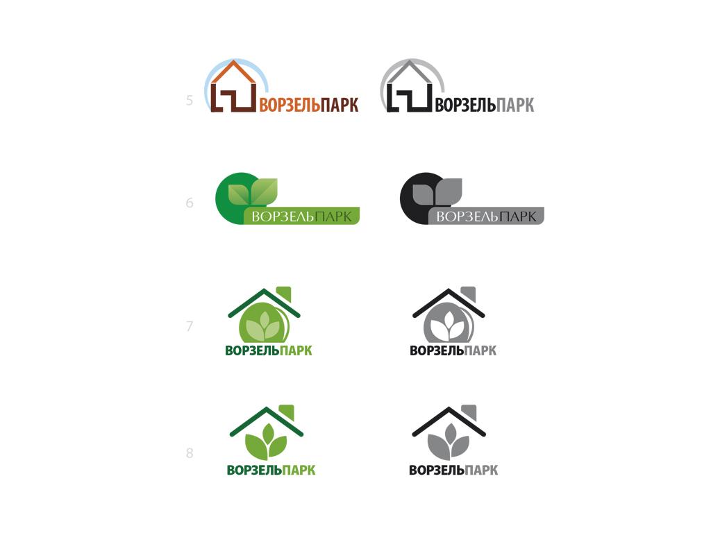 in-store-ca-logos (9)