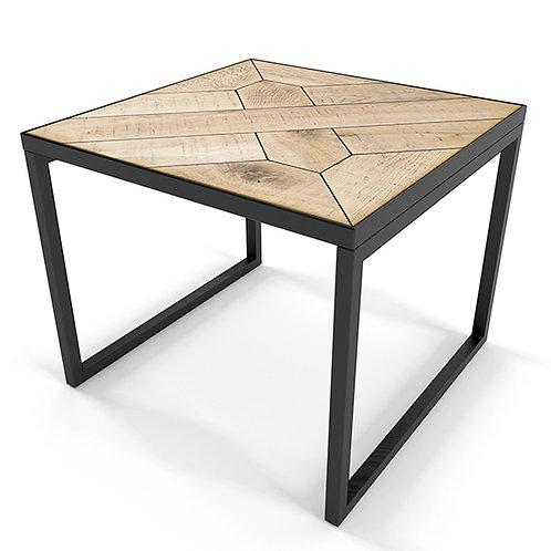 Coffee Table ART WOOD 500