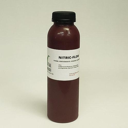 Nitric-flow 5pk