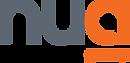 Nua_logo_final_PMS1585.png
