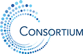 CHP-Logo_Transparent_300x195.png