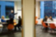 nua office 1.jpg