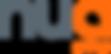 Nua_logo_final_RGB.png