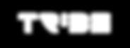 tribe-xr-logo.png