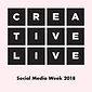 creative live social media week.png