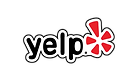 yelp-logo-transparent-background-4 (1).p