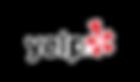 yelp-logo-transparent-background-4 (1).p