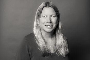 Carrie Thomas headshot.jpg