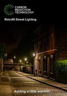 Retrofit Street Lighting.jpg