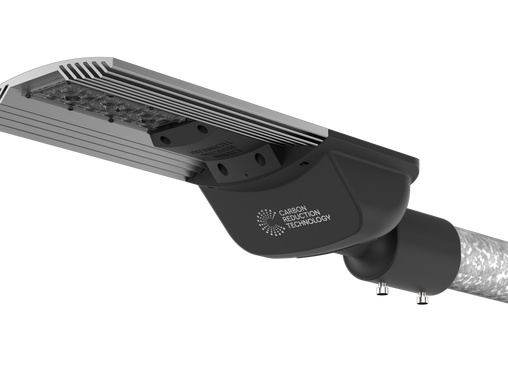 Next generation of the SLX street light available now