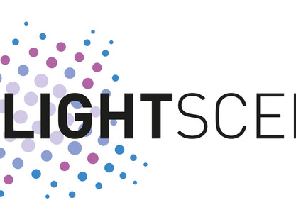 Carbon Reduction Technology to attend Lightscene 2018