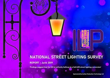National Street Lighting Survey.jpg