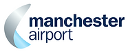 manchester airport.png