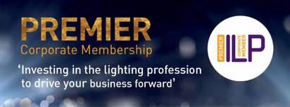 ILP Premier Corporate Membership