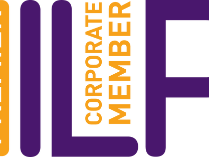 Carbon Reduction Technology acquires ILP Premier Corporate Membership
