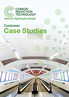 Customer Stories - Carbon Reduction Technology - June 2021 - Cover_Page_01.jpg