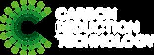 CRT_Master_Logo_RGB_mixed.png