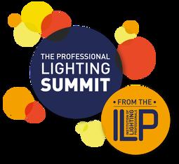 Institution of Lighting Professionals Summit, 2019