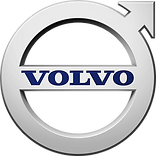 volvo-logo-iron-mark.png