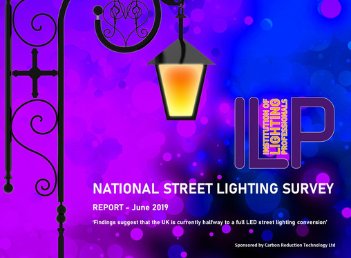What's in store for you at the 2019 Professional Lighting Summit?
