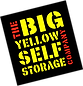 582px-Big_Yellow_Group_logo.svg.png