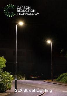 SLX Streetlight Range.jpg