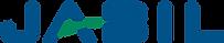 jabil-logo-svg.png