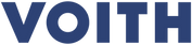 Voith_logo.png