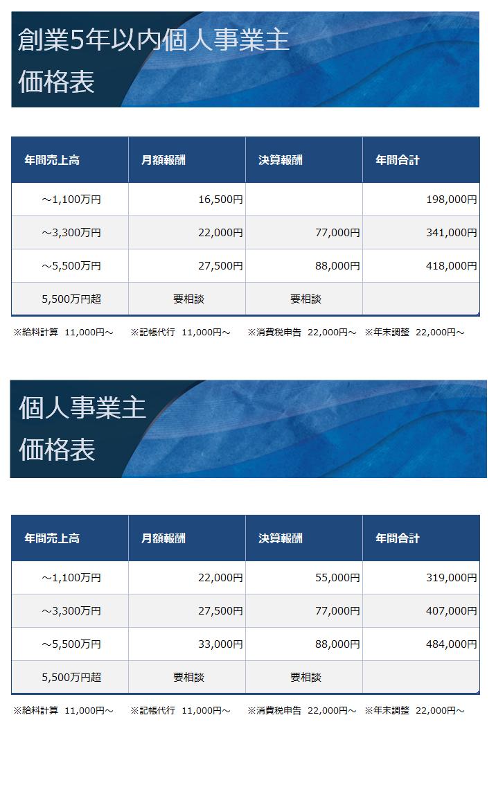 個人価格表.png