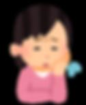 shinpai_woman.png
