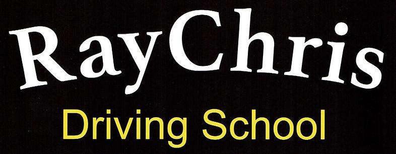 Raychris Driving School